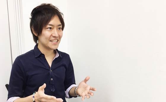 福岡校マネージャー・オンラインレッスン担当の幸